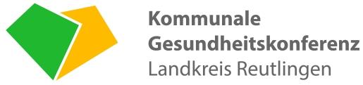 Logo KGK Reutlingen
