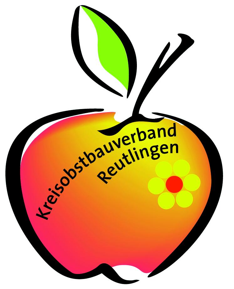 Logo Kreisobstbauverband RT