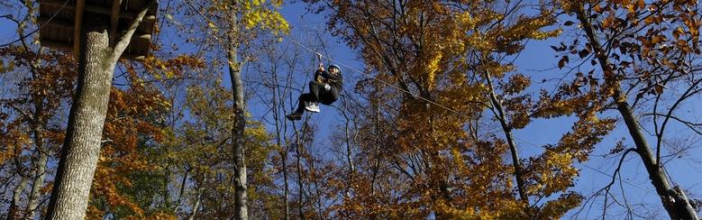 Kletterpark_Herbst