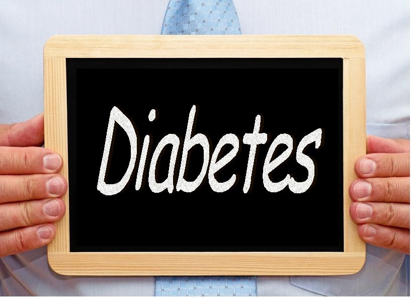 Tafel_Diabetes