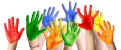 Kinderhände_ © S.Kobold -Fotolia.com