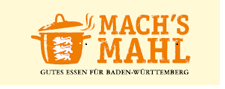 Logo Mach's Mahl
