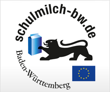 Verbraucherforum Ernährung Logo Schulmilch