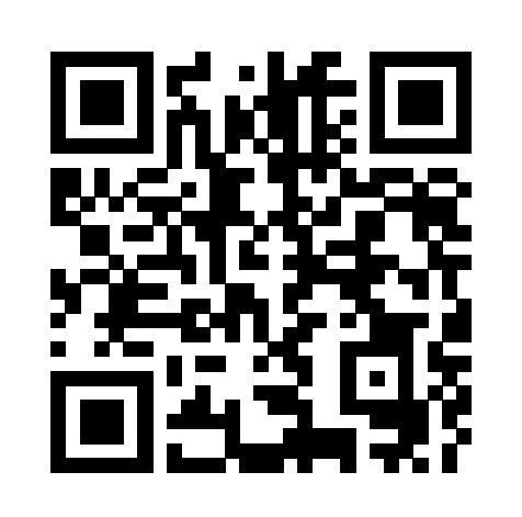 QR-Code für AbfallKreisRT Smartphone-App