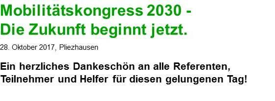 Mobilitaetskongress2030_Titel_Textfeld