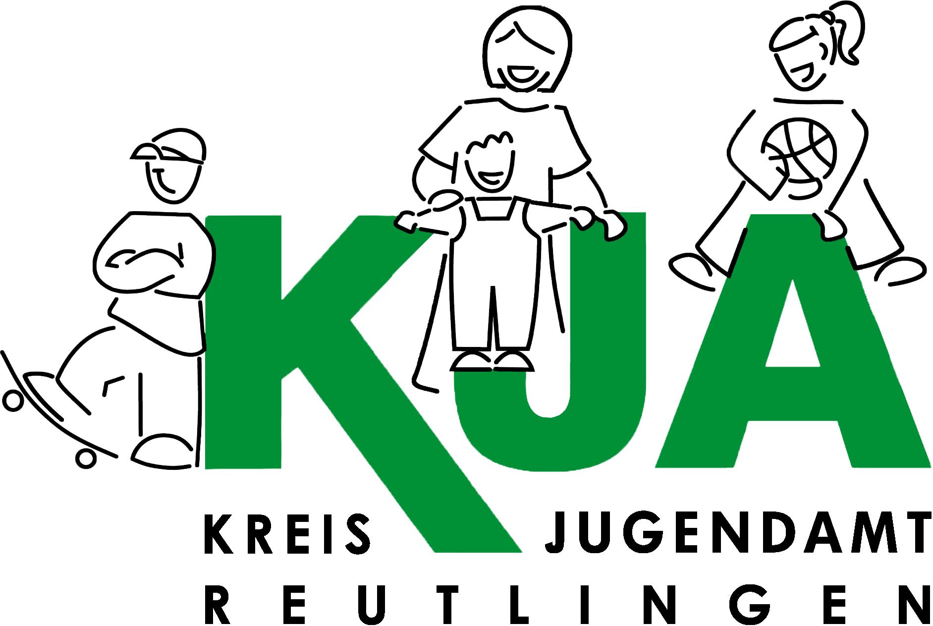 KJA-Logo_Kopie