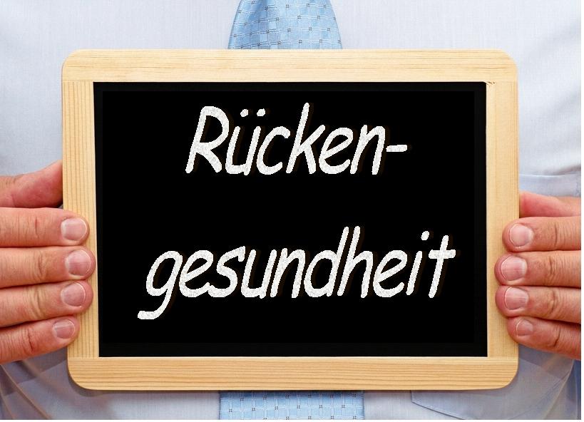 Tafel_Rueckengesundheit