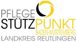 Logo-Pflegestützpunkt
