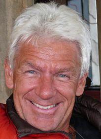 Prof. Dr. Jürgen Straub