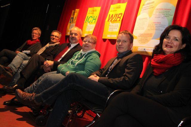 Pressekonferenz 3-12-2015_Bild:N.Leister