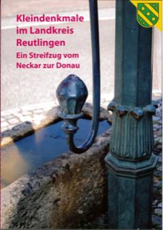 Kleindenkmale im Landkreis Reutlingen