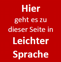 Button_LeichteSprache
