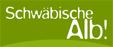 Logo-Schwäbische-Alb