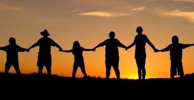 Jugendamt_Zusammenhalt
