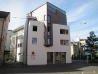 Kaiserstraße 107