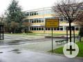 Foto Theodor-Heuss-Schule