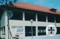 Foto Berufliche Schule Münsingen
