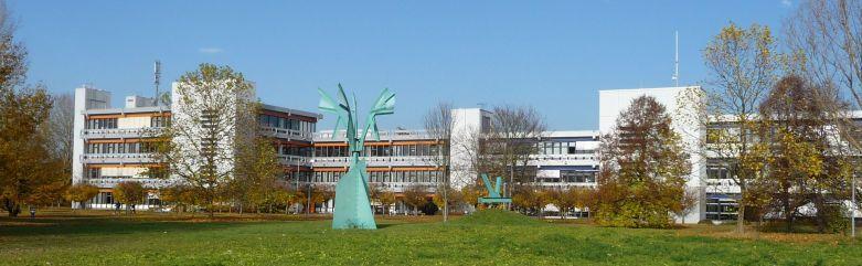 Hochschule_Banner