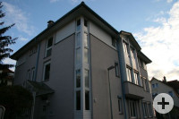 Gebaeude-S-Hegwiesenstrasse-10