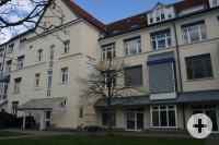 Gebäude V Kaiserstr. 57_1
