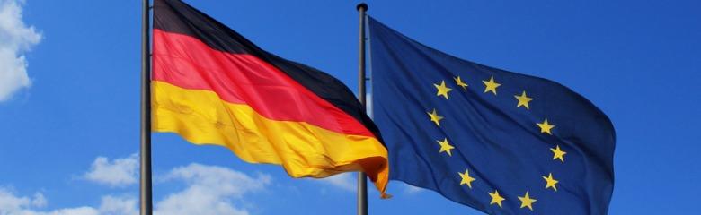 Europaarbeit im Landkreis Reutlingen, Bild: © jarma - Fotolia.com