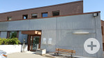 Gebäude-W-Haydnstr. 5-7