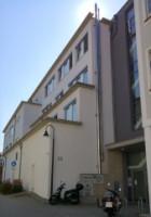 Ehingen Hauptstrasse 25