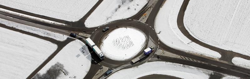 KreisverkehrLichtensteinWi