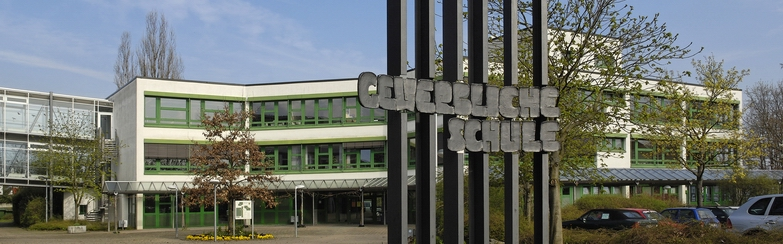 GewerblicheSchuleMetzingen