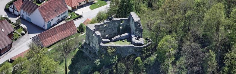 Bichishausen