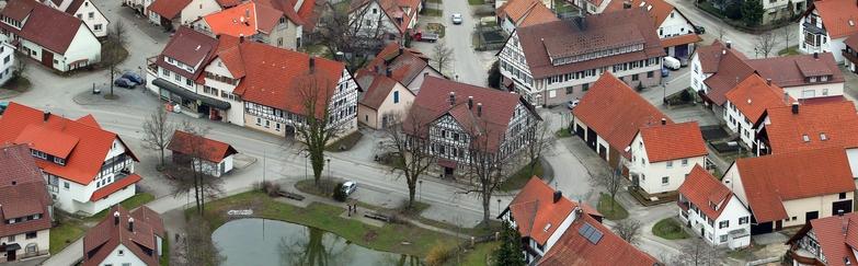 Albdorf