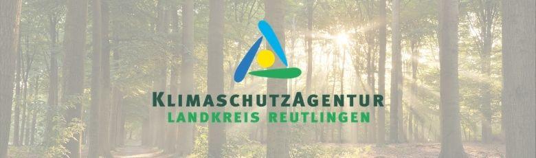 Banner der KlimaschutzAgentur neu