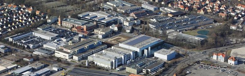 Firma_Bosch