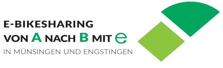 E-Bikesharing