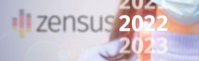 Zensus_22_bild-download-verschiebung.jpg