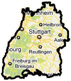 Baustellen-Karte Landkreis Reutlingen: zur Ansicht im neuen Browserfenster bitte anklicken!