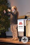 Professor Grönemeyer_Bild: Roland Hofer / LRA RT