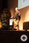 Turne bis zur Urne_Bild: Roland Hofer / LRA RT