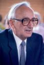 Gerhardt Müller