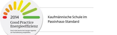 GPL_Label_14_Reutlingen_Banner