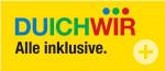 Logo_DUICHWIR_width780px