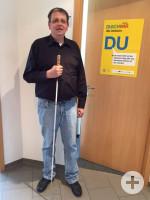 Pressegespräch mit Herrn Klett_Bild:LRA