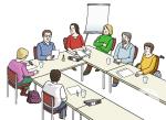 Sitzung 1
