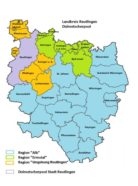 Landkreis Reutlingen_Dolmetscherpool