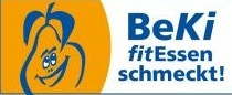 Kreislandwirtschaftsamt BeKi Logo