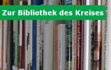 Zur Bibliothek des Kreises