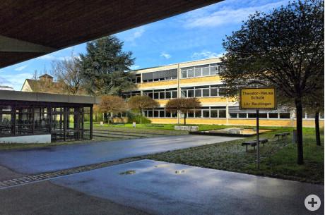 Theodor_Heuss_Schule