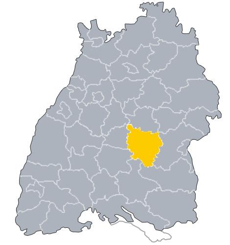 landkreis_karte