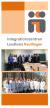 Flyer Integrationszentren Landkreis Reutlingen