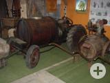 Obstbaummuseum_Glems